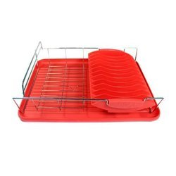 Dish Rack 930