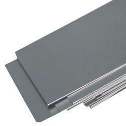 Grade 1 Titanium Alloy Sheets