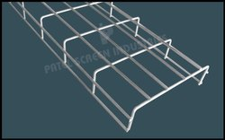 Wire Trays