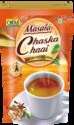 Masala Chaska Chaai