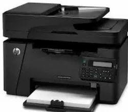 Laserjet Multifunction Printer