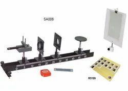 SA006 Diode Laser Kit