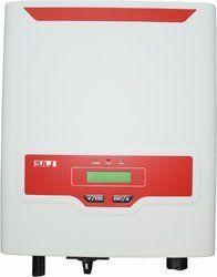 Sununo Plus 2K Solar On Grid Inverters