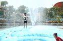Wet Bubble