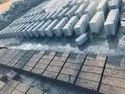 Cement Solid Blocks