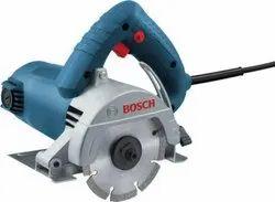 GDC 120 Bosch Marble Cutter