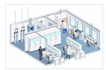 excel gas equipment pvt ltd navi mumbai manufacturer of gas