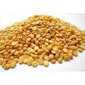 Dried Toor Dal Seed Food, Packaging: 500 Gram To 1 Kg