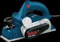Bosch Planer Gho 10-82, 710 W, Warranty: 1 Year