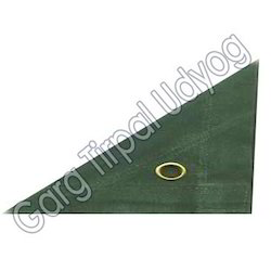 Water Proof Canvas Tarpaulin