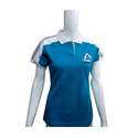 Ladies Corporate T Shirt