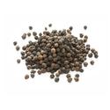 Black Pepper Oil