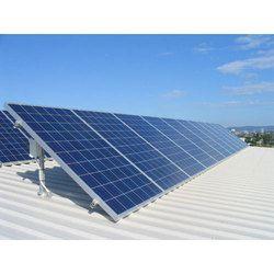 Solar Power Panel in Pune, सोलर ऊर्जा पैनल, पुणे