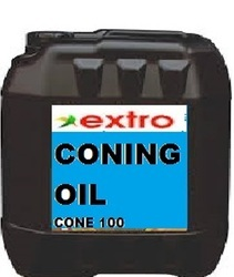 Coning Oil