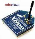 XBEE S2 Wireless Transceiver Module - Robocraze