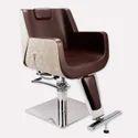 Hair Dressing Salon Chair