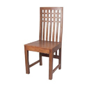 Dining Table Rosewood Wood Chair
