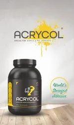 Acrycol