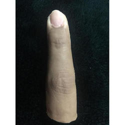 d86badb059 Artificial Fingers - Manufacturers & Suppliers in India