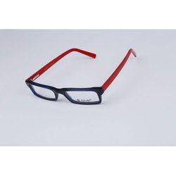 9bce41b20c1 Male Atittude Vintage Full Rim Eyeglass