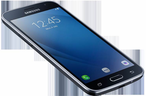 c365c8e5001 Samsung Galaxy J2 2016 Mobile at Rs 8000  piece