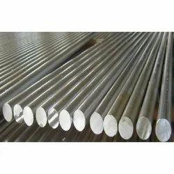UNS S15500 ASTM A564 15-5 PH Round Bar