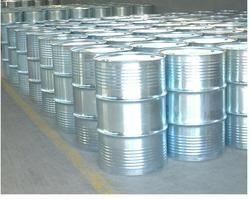 Food Grade Propylene Glycol IP USP, 215 Kilograms