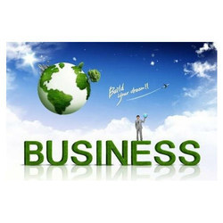 Business Start UP Advisory Service