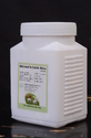 Bithionol Sulfoxide Bolus 2g, For Pharmaceutical