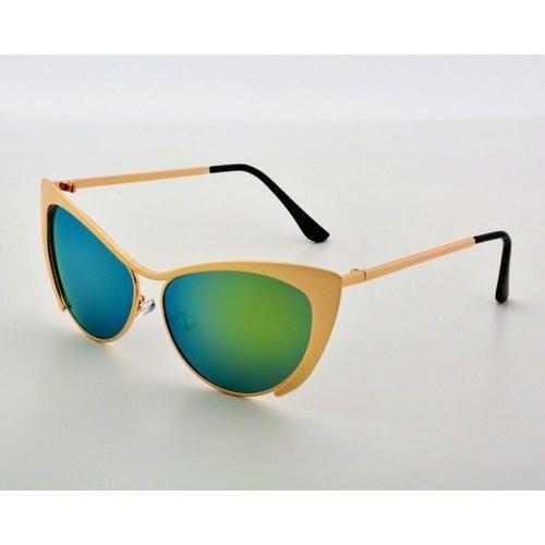 e815557e2a3 Male Cat Eye Sunglasses. Rs 250 Piece