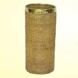 Round Umbrella Cane Stand