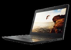 ThinkPad E470 14 SMB Laptop