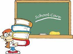 School Care