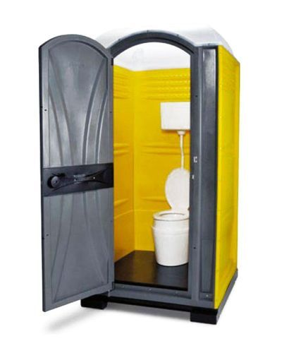 Western Mobile Toilet At Rs 48 Piece Portable Toilets ID Impressive Mobile Bathroom