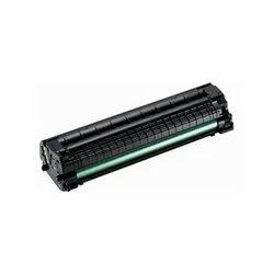 Infytone 101 Toner Cartridge