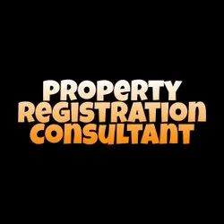 Property Registration Consultant In Gurgaon, Size/ Area: 1
