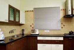 Kitchen Designing Services Kitchen Designing in Coimbatore
