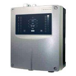 Aspirating Smoke Detection System - VESDA
