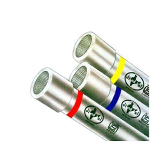 Galvanised GI Pipe Fittings - Jindal Pipe Tubes Manufacturer