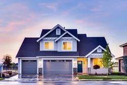 Property Dealer