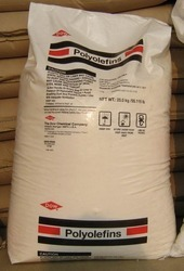2645G 1MFI Dowlex Polyethylene Resin