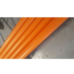 HDPE Conduit Pipes