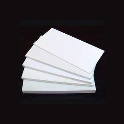 Sunborad Sheets