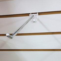Slatwall Hook