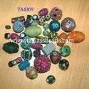 All Type Mix Beads