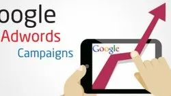 Digital Seo Adwords Campaign, in Worldwide