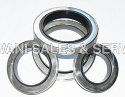 Shaft Seal Kits Screw Compressor Parts