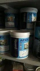 Apex Asian Paint