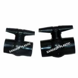 Irrigation Ball Valves