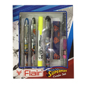Flair Assorted Gift Pack
